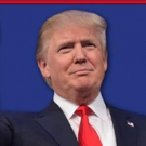Donald Trump Uses Disney's FROZEN to Defend Recent Star of David Tweet
