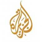 Al Jazeera America Sets Coverage of Paris Attacks