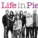 CBS Gives Full Season Order to LIFE IN PIECES