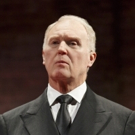 Review Roundup: KING CHARLES III Opens on Broadway- ALL the Reviews