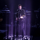 VIDEO: Shawn Mendes Performs 'Treat You Better' on TONIGHT SHOW