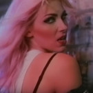 VIDEO: Bonnie McKee Debuts 'I Want It All' Music Video