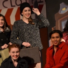 BWW Preview: The Guilderland Players Are Tapping Their Way To 42ND STREET