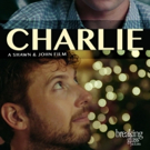 LGBT Holiday Film CHARLIE Now Available; Watch Trailer