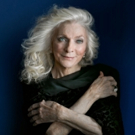 BWW Interview: JUDY COLLINS for RIDGEFIELD PLAYHOUSE and THE KATE