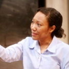 BWW Review: GRAND CONCOURSE forgives at Main Street Theater