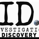Investigation Discovery Delivers Best Year Ever Among All Key Demos