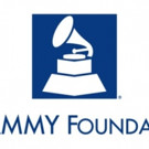 Grammy Foundation Selects Students for 2017 Grammy Camp Jazz Session