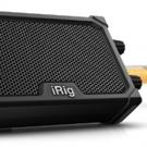 iRig Nano Amp Unveiled