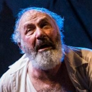 BWW Review: Superb KING LEAR at Avant Bard is Fitting Swan Song for DC Acting Legend Rick Foucheux