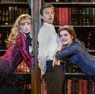 BWW Interview: GENTLEMAN'S GUIDE, Broadway's 'Little-Show-That-Could,' Pulls into Orlando