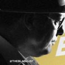NBC Orders Fifth Season of Hit Drama Series THE BLACKLIST