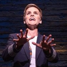 Jenn Colella and Real Life COME FROM AWAY Pilot Beverley Bass Chat Bond Between Performer and Character Inspiration