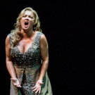 BWW Review: Opera Superstar ANNA NETREBKO Dazzles in Canadian Debut