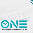 TV One Launches 2nd Annual ABFF Screenplay Competition; Deadline April 22