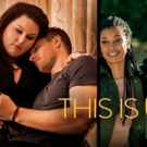 NBC's THIS IS US Catch-Up Marathon to Air on USA Network, Today