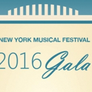 Tituss Burgess, Sierra Boggess, Bryce Pinkham and More to Perform at NYMF's 2016 Gala
