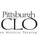 Pittsburgh CLO Surpasses Fundraising Goal