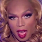 STAGE TUBE: KINKY BOOTS' Todrick Hall Lip Synchs for His Life
