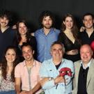 Dagoll Dagom presenta el reparto de SCARAMOUCHE en Barcelona