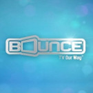 The 25th Annual TRUMPET AWARDS to Air on Bounce TV, 1/29