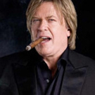 Fox Cities P.A.C. Adds Ron White to Lineup
