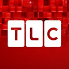 TLC & Discovery Family to Premiere UNICHEF: UNITING THROUGH FOOD, 11/17