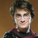 Pittsburgh Symphony to Present HARRY POTTER Concert, 7/16