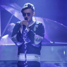 VIDEO: Gnash Performs 'I Hate U, I Love U' ft. Olivia O'Brien on LATE NIGHT