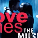 SJ Presents Brings LOVE JONES THE MUSICAL to New Jersey This Fall