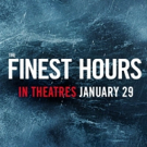 THE FINEST HOURS Heroes For Heroes Program Kicks Off in Chicago