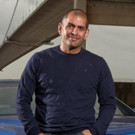BBC America to Premiere New Series CHRIS HARRIS ON CARS, 7/11