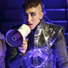 Review Roundup: David Byrne's JOAN OF ARC: INTO THE FIRE Opens at the Public Theater