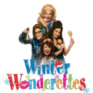 Actors Point Theatre Company presents THE WINTER WONDERETTES