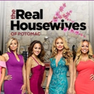 Bravo's Hit Series REAL HOUSEWIVES OF POTOMAC Moves to New Time Slot