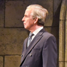 BWW Review: Seattle Rep's KING CHARLES III Fails to Live Up to the Hype
