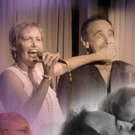BWW Preview: LIZ CALLAWAY & JASON GRAAE IN HAPPILY EVER LAUGHTER! at The RRAZZ ROOM At The Prince