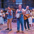 BWW Review: CHARLOTTE'S WEB Brings Down-Home Charm To a Classic Story