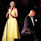 Rick Wakeman and 15-Year-Old Soprano Emmie Beckitt to Release 'Welcome A Star' Single, 12/4