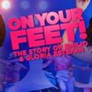 DVR Alert: Gloria Estefan Talks ON YOUR FEET! on Tonight's MetroFocus on THIRTEEN