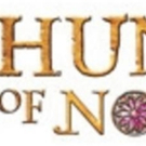 STAGE TUBE: Licensing Now Available for Disney's THE HUNCHBACK OF NOTRE DAME; Go Inside Recording Studio!