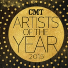 Adam Lambert & Leona Lewis to Perform 'Girl Crush' on 2015 CMT ARTISTS OF THE YEAR