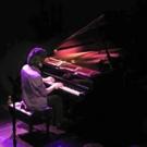 Taka Kigawa to Perform 'The Complete Ligeti Piano Etudes' at Le Poisson Rouge, 5/16