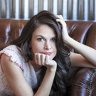 Breaking News: Sutton Foster Will Lead The New Group's Revival of SWEET CHARITY This Fall; 2016-17 Season Set!