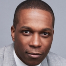 PEOPLE Exclusive: How Princess Grace of Monaco Helped Leslie Odom Jr. Pay His College Bills