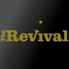 TRIGGER, BLACK FRIDAY, 13 CLOCKS and More Set for The Revival This November