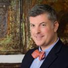 Arizona Opera's Ryan Taylor To Lead Minnesota Opera