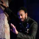 BWW Review: ISC Presents a Smart, Strong OTHELLO in the Studio