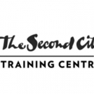 New Term Begins in January at The Second City Training Centre