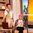 CASA VALENTINA Kicks Off Ninth Theatrical Season at DEZART PERFORMS in Palm Springs